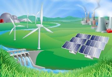 Fonte de Energia